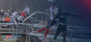 Udvalgte post billeder 5 fodboldspillere at være opmærksomme på i 2018 19 300x140 - Udvalgte-post-billeder-5 fodboldspillere at være opmærksomme på i 2018-19