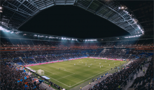 Udvalgte post billeder 5 fodboldspillere at være opmærksomme på i 2018 19 Cristiano Ronaldo Striker i Juventus FC 300x176 - Udvalgte-post-billeder-5 fodboldspillere at være opmærksomme på i 2018-19-Cristiano Ronaldo - Striker i Juventus FC