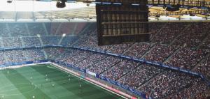 Udvalgte post billeder 5 fodboldspillere at være opmærksomme på i 2018 19 Zlatan Ibrahimović Striker i LA Galaxy 300x142 - Udvalgte-post-billeder-5 fodboldspillere at være opmærksomme på i 2018-19-Zlatan Ibrahimović - Striker i LA Galaxy
