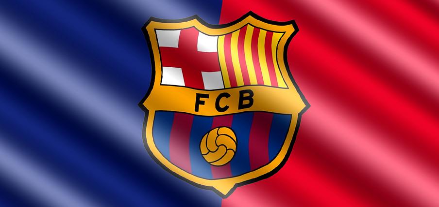 barcelona - 5 fodboldspillere du skal lægge mærke til i 2018-19