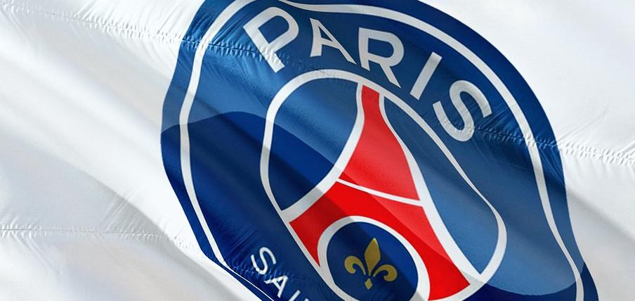 parissaintgermain - 5 fodboldspillere du skal lægge mærke til i 2018-19