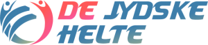Firma logo 300x66 - Firma logo