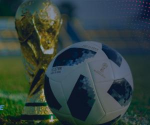 Næsten som teater – De 6 bedste individuelle præstationer i Verdensmesterskabet i Rusland 2018
