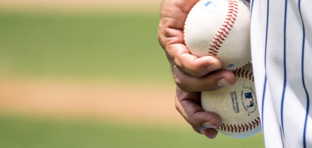 Udvalgte IndlægBillede 4 jødiskesportsfolkalletalerom IanKinsler - 4 jødiske sportsfolk alle taler om