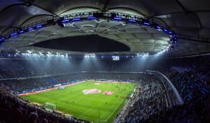 Udvalgte IndlægBillede 5fodboldspillereduskallæggemærketili2018 19 Zlatan Ibrahimović – Angriber i LA Galaxy 300x176 - Udvalgte-IndlægBillede-5fodboldspillereduskallæggemærketili2018-19-Zlatan Ibrahimović – Angriber i LA Galaxy