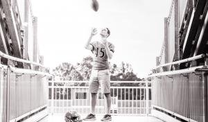 Udvalgte IndlægBillede Alletiders5bedstequarterbacks Aaron Rodgers 300x176 - Udvalgte-IndlægBillede-Alletiders5bedstequarterbacks-Aaron Rodgers