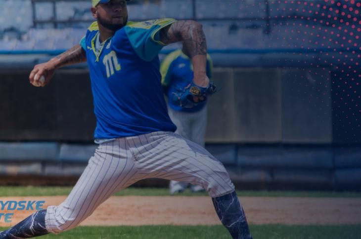 Udvalgte IndlægBillede Næstensomteater 6pitcherparduskalholdeøjemedidennebaseballsæson 730x485 - 6 pitcherpar du skal holde øje med i denne baseball sæson