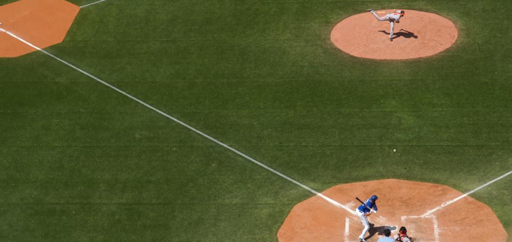 Udvalgte IndlægBillede Næstensomteater 6pitcherparduskalholdeøjemedidennebaseballsæson Indians' Kluber og Carrasco - 6 pitcherpar du skal holde øje med i denne baseball sæson