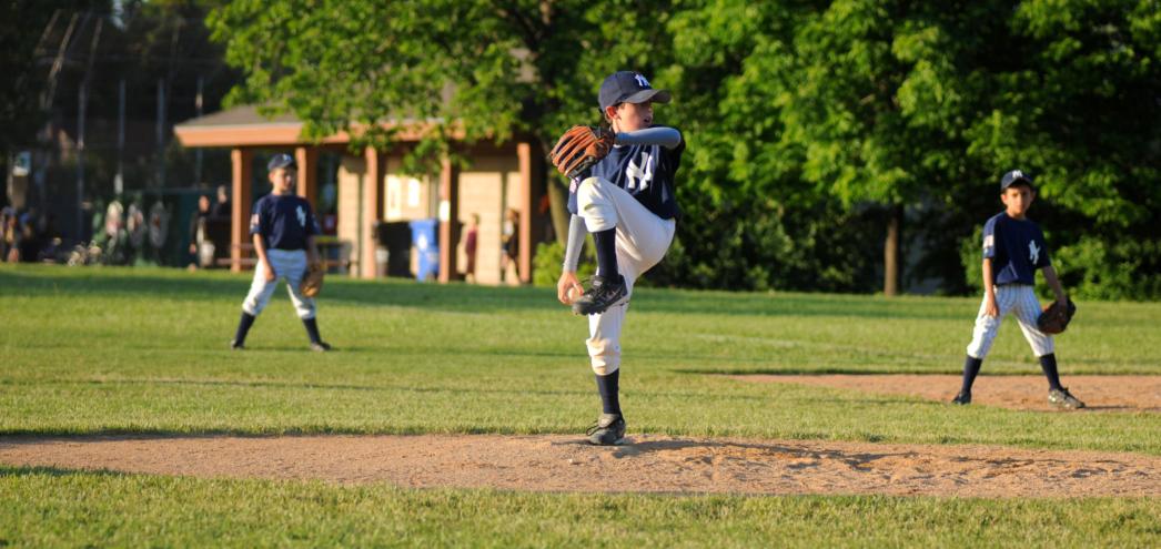 Udvalgte IndlægBillede Næstensomteater 6pitcherparduskalholdeøjemedidennebaseballsæson Mets' deGrom og Syndergaard - 6 pitcherpar du skal holde øje med i denne baseball sæson