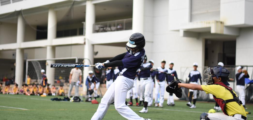 Udvalgte IndlægBillede Næstensomteater 6pitcherparduskalholdeøjemedidennebaseballsæson Yankees' Severino og Paxton - 6 pitcherpar du skal holde øje med i denne baseball sæson