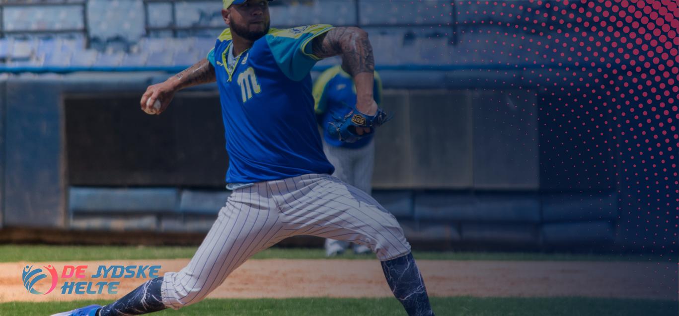 Udvalgte IndlægBillede Næstensomteater 6pitcherparduskalholdeøjemedidennebaseballsæson - 6 pitcherpar du skal holde øje med i denne baseball sæson