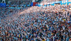 Udvalgte IndlægBillede Næstensomteater De6bedsteindividuellepræstationeriVerdensmesterskabetiRusland2018 Cristiano Ronaldo mod Spanien 300x176 - Udvalgte-IndlægBillede-Næstensomteater-De6bedsteindividuellepræstationeriVerdensmesterskabetiRusland2018-Cristiano Ronaldo mod Spanien