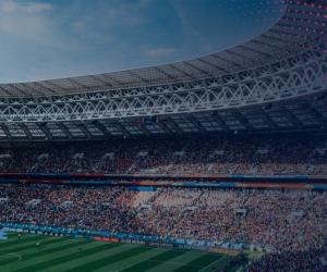 FIFA World Cup overherredømmet – Vinderklubben