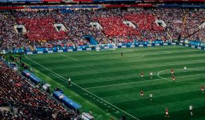 Udvalgte IndlægBillede Næstensomteater FIFAWorldCupoverherredømmet Vinderklubben Frankrig 300x176 - Udvalgte-IndlægBillede-Næstensomteater-FIFAWorldCupoverherredømmet-Vinderklubben-Frankrig