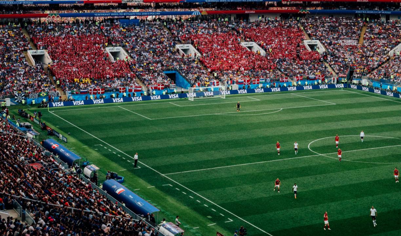 Udvalgte IndlægBillede Næstensomteater FIFAWorldCupoverherredømmet Vinderklubben Frankrig - FIFA World Cup overherredømmet - Vinderklubben
