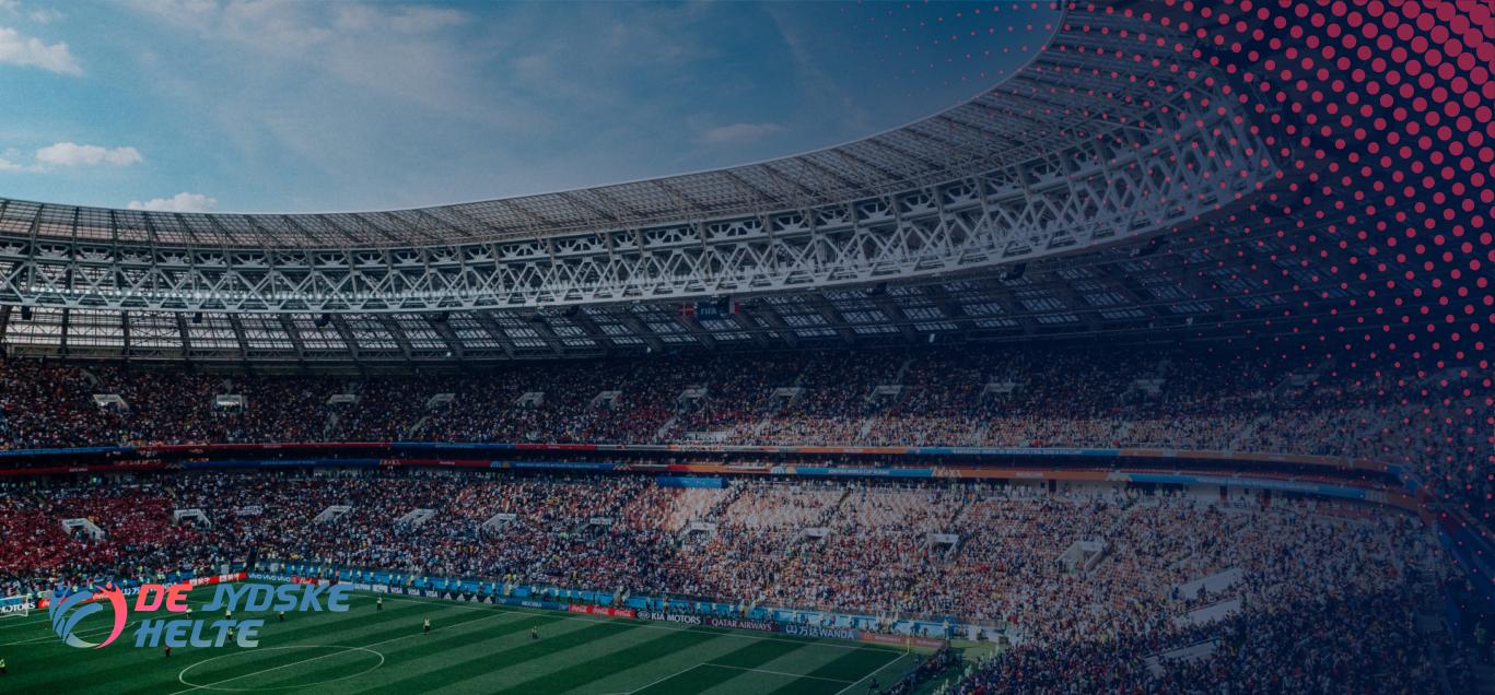 Udvalgte IndlægBillede Næstensomteater FIFAWorldCupoverherredømmet Vinderklubben - FIFA World Cup overherredømmet - Vinderklubben