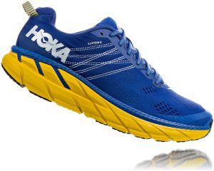 Hoka One One Clifton 6 Laufschuhe Herren nebulas blue lemon1920x1920 300x240 - Hoka_One_One_Clifton_6_Laufschuhe_Herren_nebulas_blue_lemon[1920x1920]
