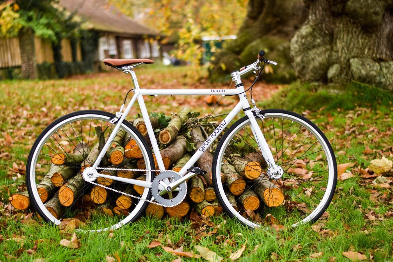 okt1 1 - Sådan får du det optimale ud af din cykeltur