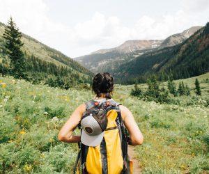 Sådan kan du få fantastiske naturoplevelser