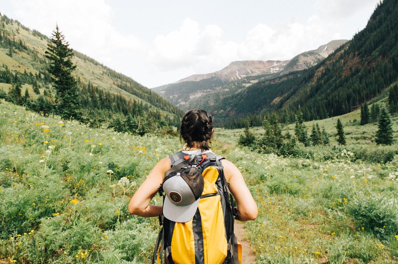 nov1 - Sådan kan du få fantastiske naturoplevelser