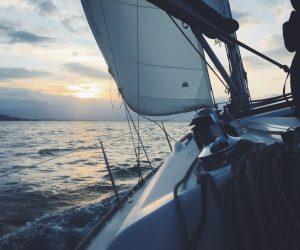 Skal din båddrøm gå i opfyldelse?