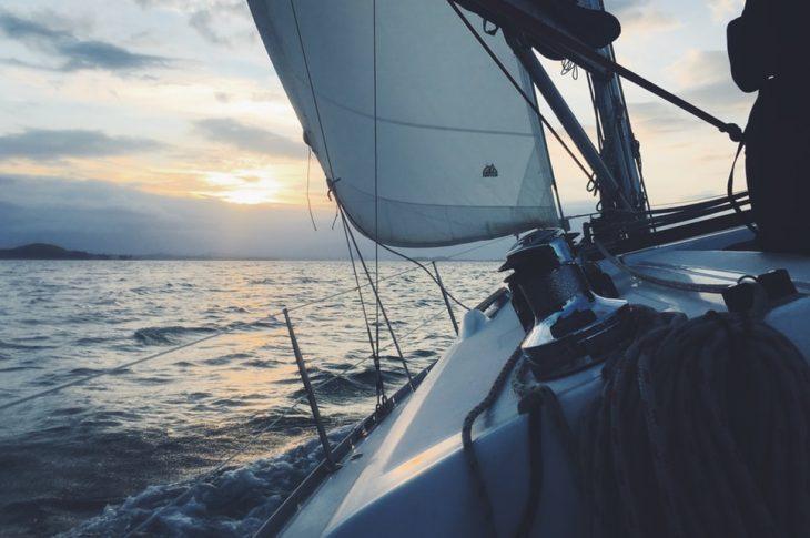 nov1 1 730x485 - Skal din båddrøm gå i opfyldelse?