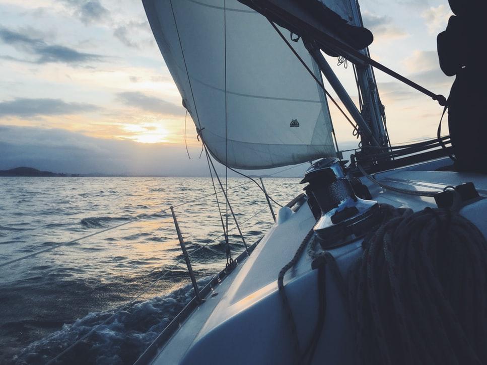 nov1 1 - Skal din båddrøm gå i opfyldelse?