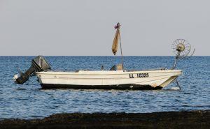 boat 1720149 960 720 300x185 - boat-1720149_960_720