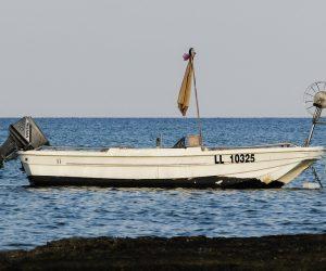 Få det rette bådudstyr hos boatlab.dk