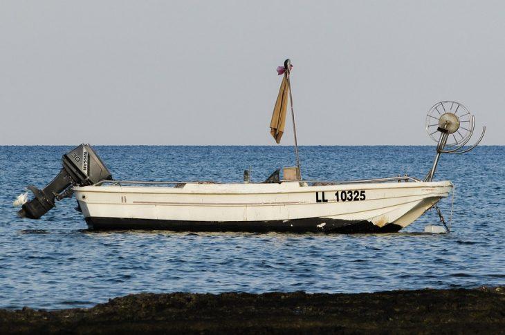 boat 1720149 960 720 730x485 - Få det rette bådudstyr hos boatlab.dk