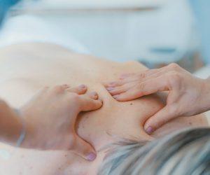 Kiropraktiske behandlinger er en fordel for sportsudøvere