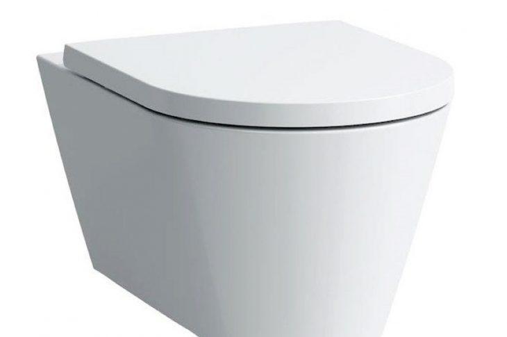 613046500 p 730x485 - Et væghængt toilet er elegant og sparer dig for rengøring
