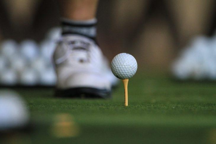 macau photo agency jPrSXCIlzIA unsplash 730x485 - Køb billige golfbolde med tanke på miljøet