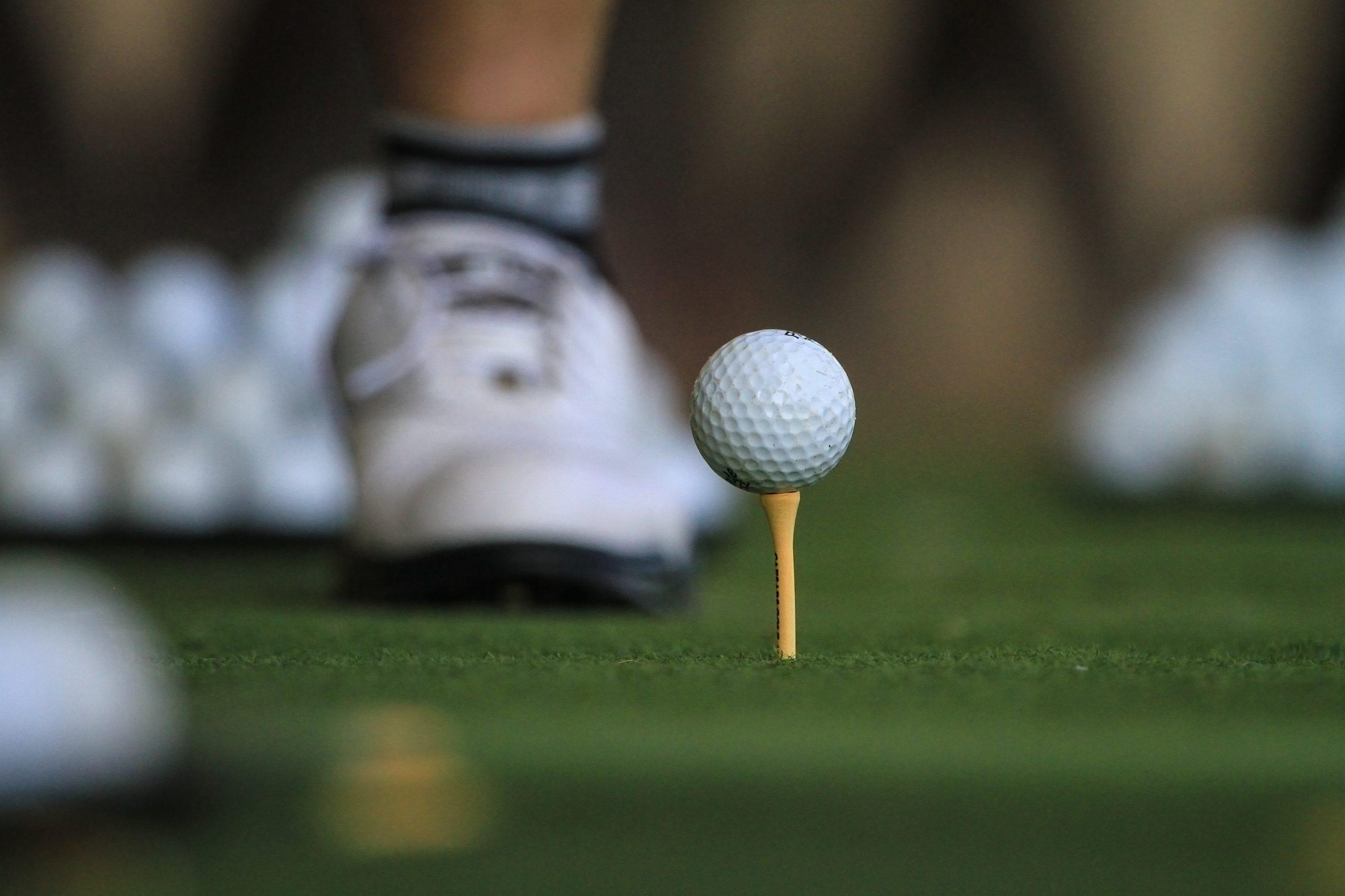 macau photo agency jPrSXCIlzIA unsplash scaled - Køb billige golfbolde med tanke på miljøet