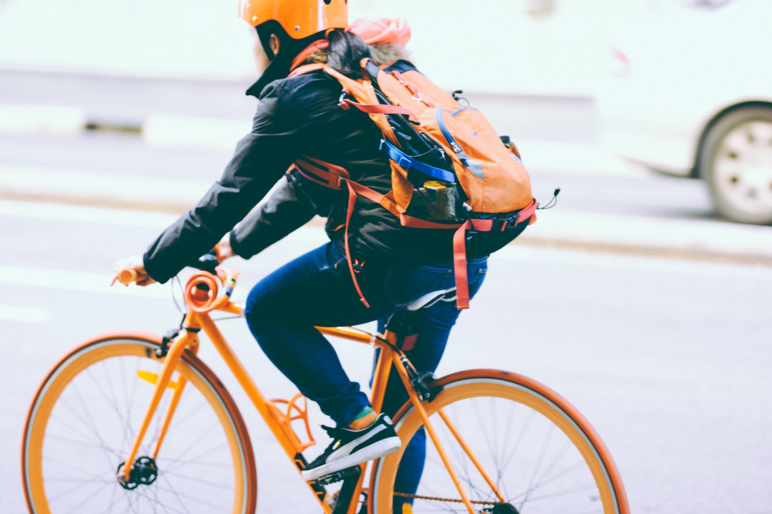 jack alexander v0TfIt S6 o unsplash scaled - Vær forberedt som cyklist