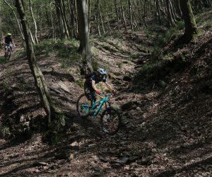 Er du på udkig efter en ny mountainbike?